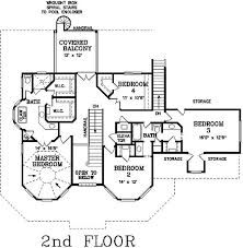 Resultado de imagem para victorian houses floor plans
