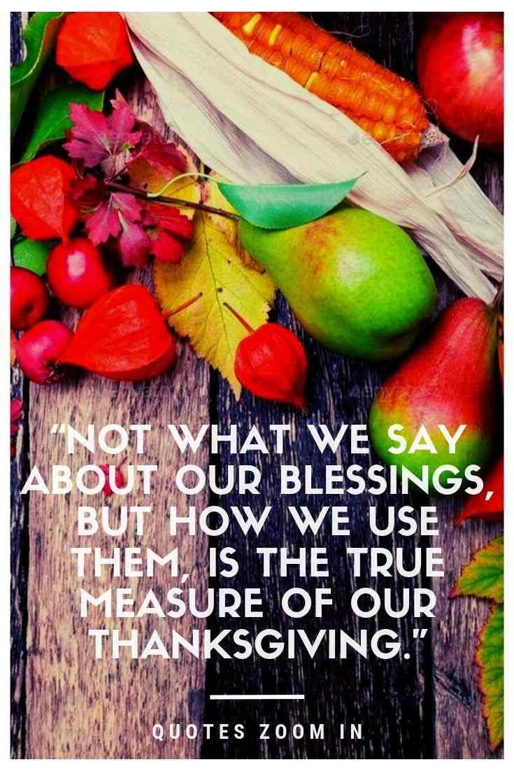 Happy Thanksgiving Quotes For Friends Family Funny Inspirational Images For Busines Happy Thanksgiving Quotes Thanksgiving Quotes Thanksgiving Quotes Family