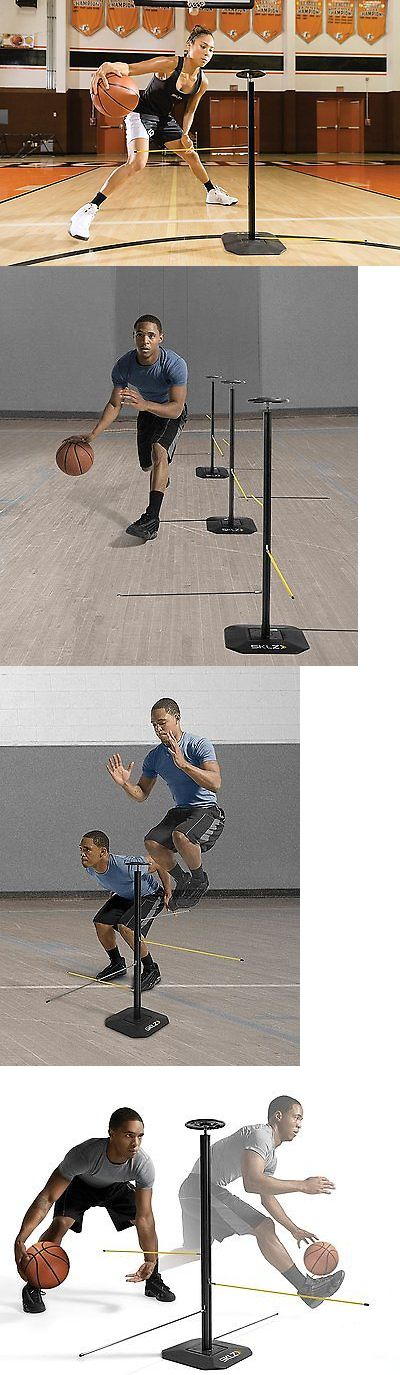 Training Aids 64642: Basketball Dribble Training Equipment Trainer Aid Proper Dribbling Technique New -> BUY IT NOW ONLY: $131.99 on eBay!