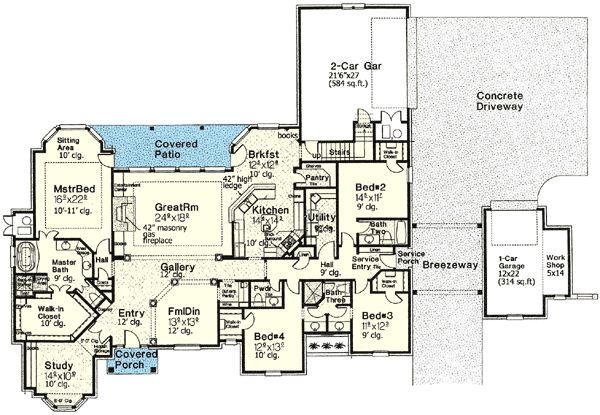 1bfb096fbe3a0e6b8e0dc9465f04d310--bedroom-corner-large-bedroom U Shaped House Plans With In Law Suite on container built home floor plans, in law cottage house plans, small apartment design plans, mother law suites house plans, detached mother in-law suite plans, shipping container home floor plans, with in law quarters house plan, cargo container homes floor plans, federal style home floor plans, in law unit house plans, home addition plans,
