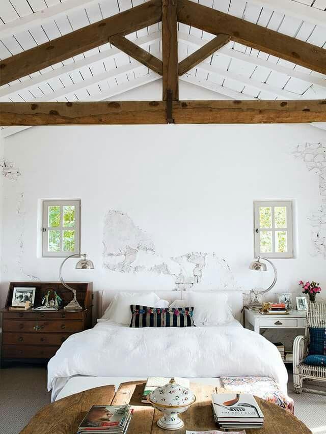39 Best Bedrooms Master Images On Pinterest Bedroom