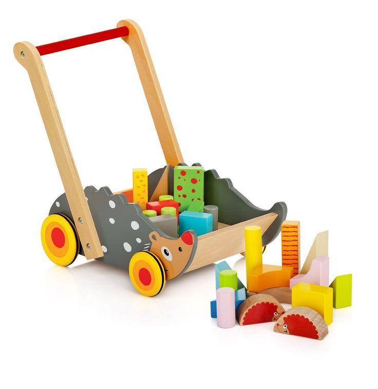 1000 Ideas About Push Toys On Pinterest Wooden Toys