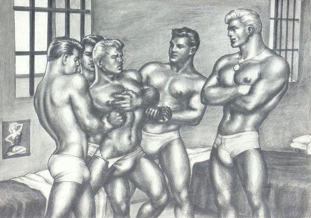 gay seksiseura turku hentai free