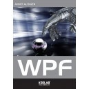 WPF (Windows Presentation Foundation)  www.cizimokulu.com
