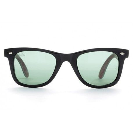 $18.00 #love_is_love #love_wins #girls #lesbians  #hot  ray-ban original wayfarer sunglasses black,Ray Ban RB2140 Original Wayfarer Classic Black http://sunglasseshotforsale.xyz/398-ray-ban-original-wayfarer-sunglasses-black-Ray-Ban-RB2140-Original-Wayfarer-Classic-Black.html