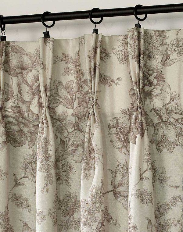 Best 25 French Country Curtains Ideas On Pinterest French Fabric Country Kitchen Curtains