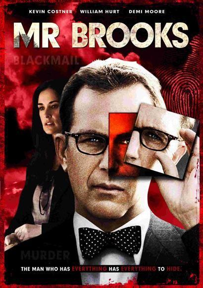 """""""Mr. Brooks"""", 2007 http://www.imdb.com/title/tt0780571/?ref_=sr_1"""