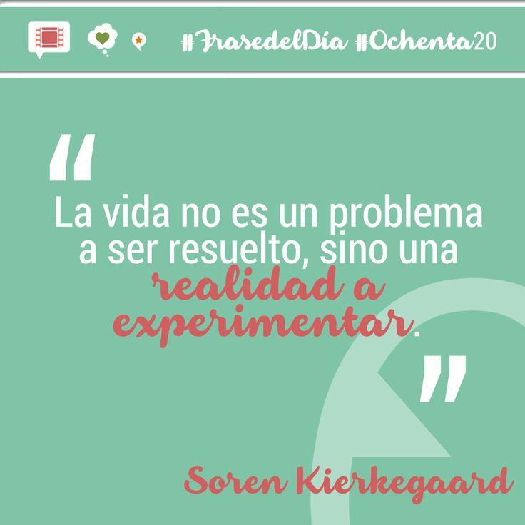 #FraseDelDía #quote #motivacion #superacion #vida #life