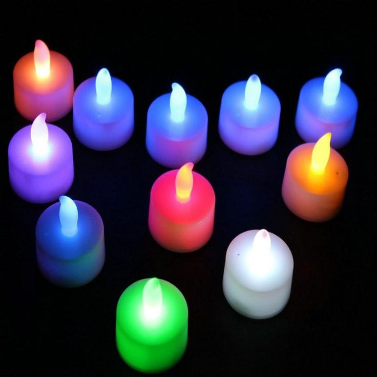 http://www.dhgate.com/product/electronic-candle-night-light-led-electronic/205553998.html