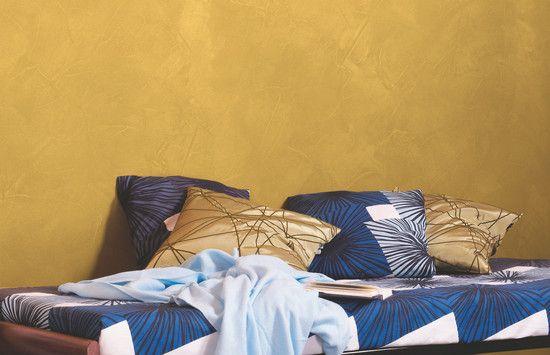 kreativ effekte gold effekt alpina kreativ effekte. Black Bedroom Furniture Sets. Home Design Ideas