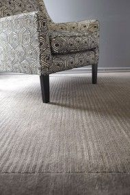 Explore The Range Of Designer Rugs Available At Attractive Prices In Melbourne And Online