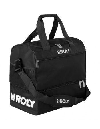 Pextex.cz -  Sportovní taška O´rei ROLY