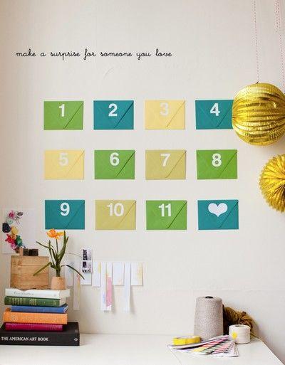 enveloppe-calendrier-avent-surprises-DIY-Advent_Calendar-Adventskalender-Jul