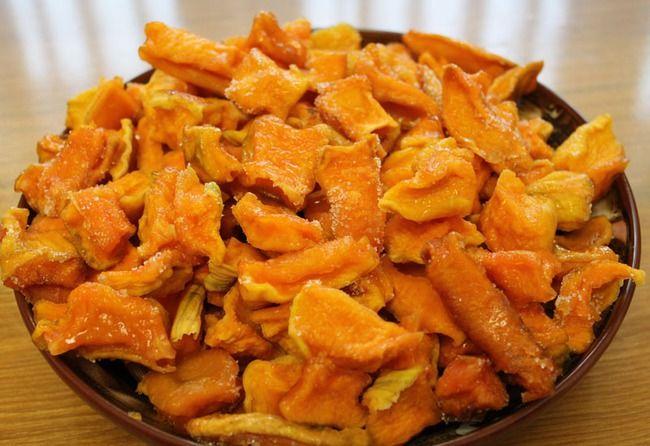 Секреты заготовки тыквы - тыква, варенье, вяленая тыква, маринованная тыква, икра рецепты