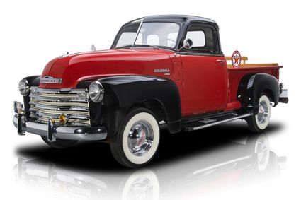Classic and Collector Cars For Sale