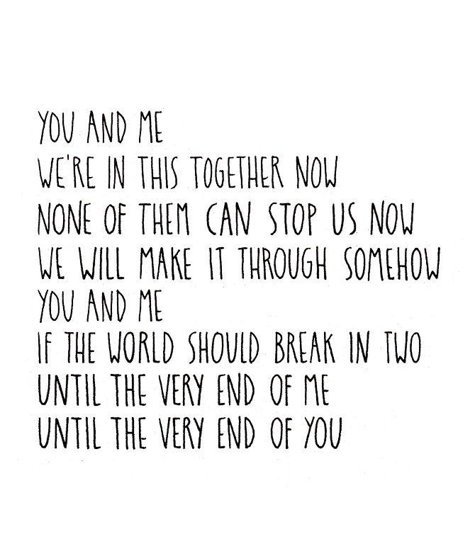 Lyric lyrics drift away : 26 best images about Lyrics on Pinterest | Songs, Demons imagine ...