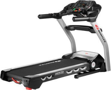 shop-cardio-equipment - Best Buy - shop-cardio-equipment ...