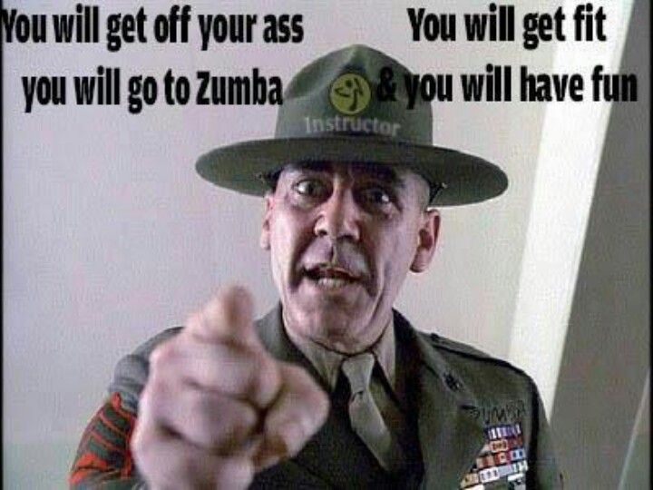 Funny Memes Zumba : Best zumba keeps me sane images dancing funny