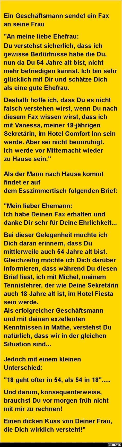 Schön Alt Nähmustern Ideen - Strickmuster-Ideen - healthbookmarking.info