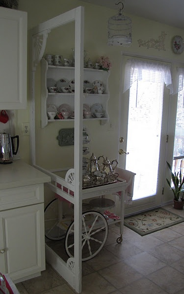 58 best reuse recycle doors images on pinterest old for Recycle old doors