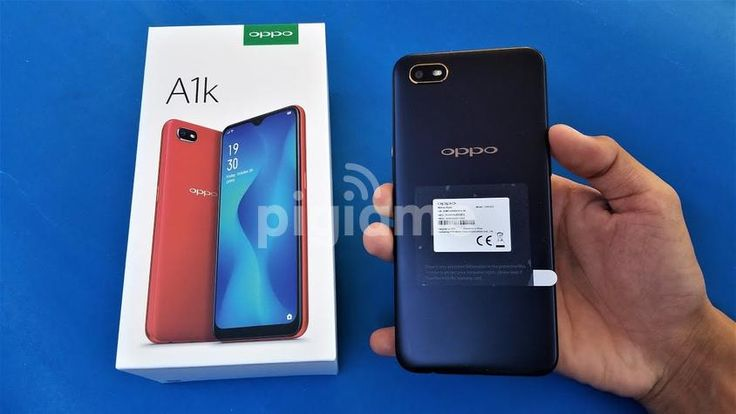 Oppo a1k12299 contact 0722974623 or 0714600500 for
