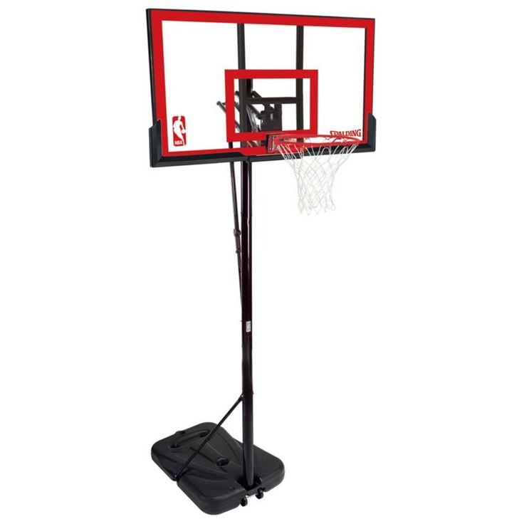 25 Best Ideas About Basketball Hoop On Pinterest Boy Rooms Basketball Nursery And Boys Room