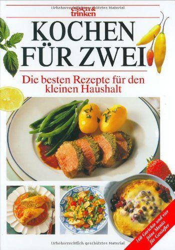 Kochen für Zwei  Ein nettes Buch für die kleine Küche. Als gebraucht in gutem Zustand bei Amazon.de zu kaufen.http://www.amazon.de/Kochen-f%C3%BCr-Zwei/dp/3625108755/ref=aag_m_pw_dp?ie=UTF8&m=A2OAQCM30C4TLS