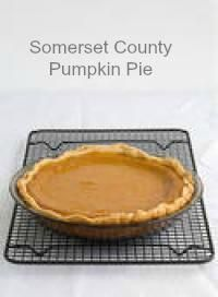 Somerset, Pumpkin pies and Pies on Pinterest