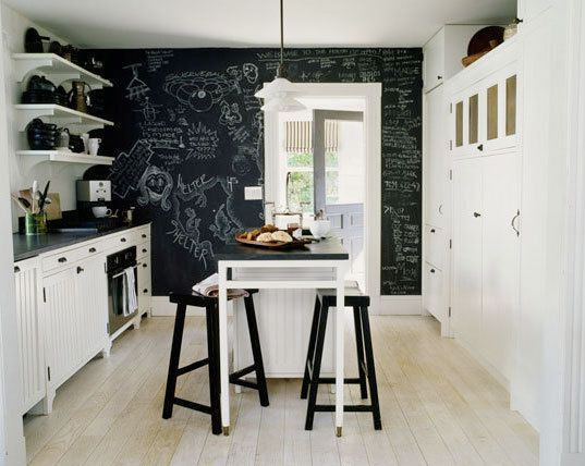 40 best 20m² images on Pinterest Small spaces, Home ideas and