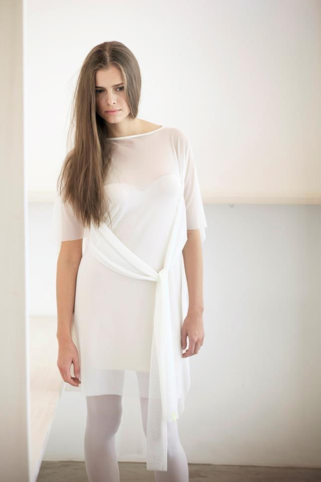 leeda - 5 in 1 dress