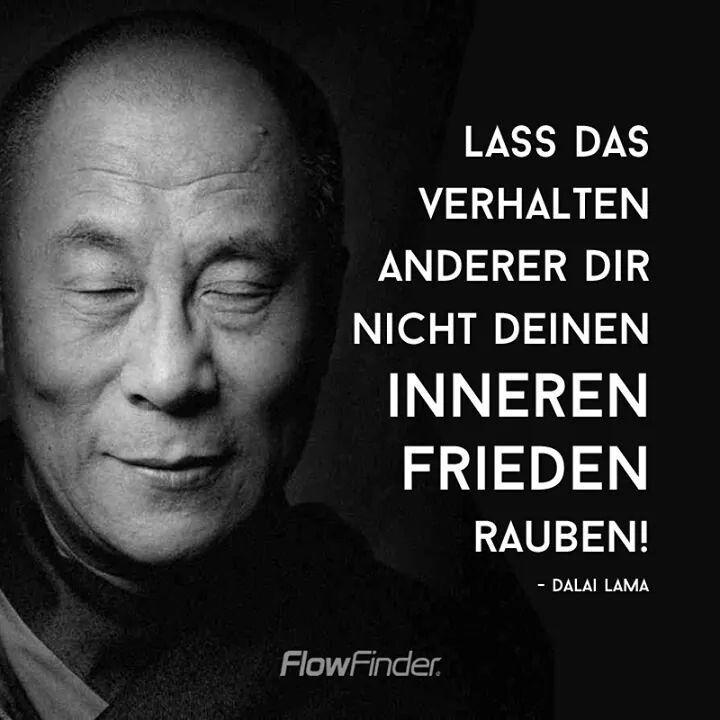 Spruche Zum Nachdenken Buddha Zitate Deutsch Spruche Zum Nachdenken Buddha Zitate Deutsch In 2020 Loslassen Zitate Spruche Zitate