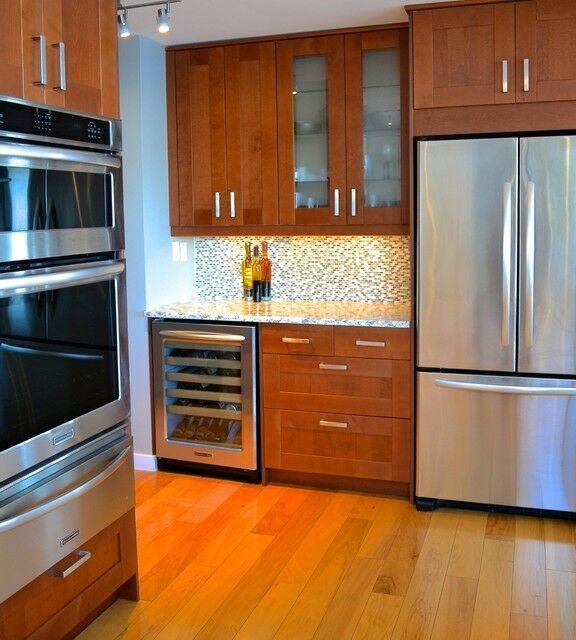 Ikea Cabinet Doors New Kitchen Cabinets Brown Kitchen Cabinets Kitchen Design