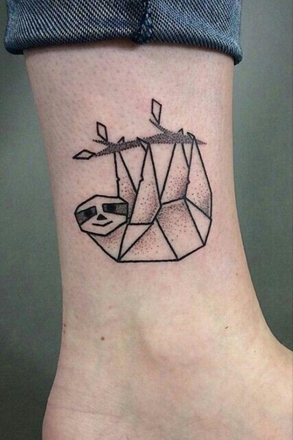 Pin em Tatuagens feminina