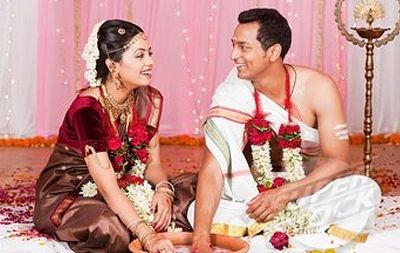 Shaadisaath.com is an online matrimonial site trusted and used by thousands user able to registration Free matrimony site .