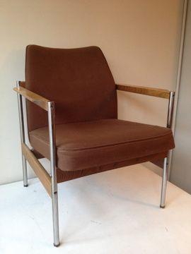 Wij verkopen tweedehands meubels in iedere stijl via www.marktplaatshelper.nl | We sell second hand furniture www.marktplaatshelper.nl