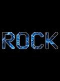 .: Http Ramrock Wordpress Com, Ramrock Blog