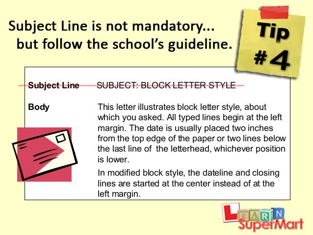 15 best PSLE Situational Writing images on Pinterest Daily writing - best of letter writing format singapore