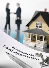 For further details please visit at http://mortgage-providers.com.au/