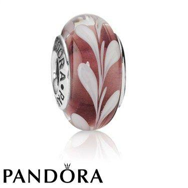 Pandora Purple Swirl Charm 80220 dokuz limited offer,no duty and free shipping.#jewelry #jewelrygram #jewelrydesign #jewelrymaking #rings #bracelet #bangle #pandora #pandorabracelet #pandoraring #pandorajewelry