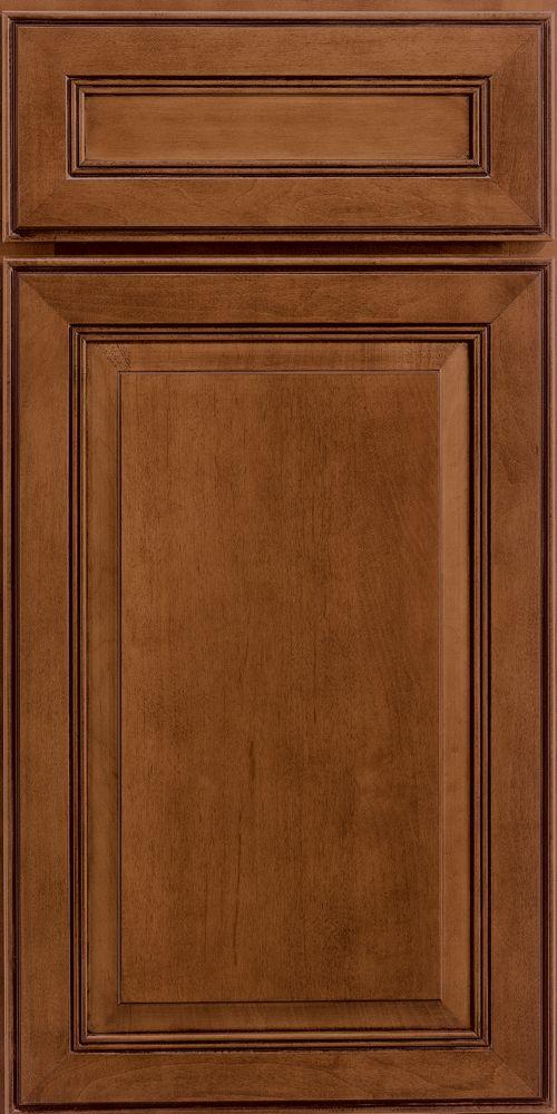 Merillat Cabinet Door Styles Cabinets Matttroy
