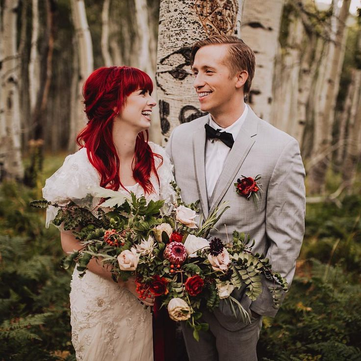 87 best images about burgundy wedding on pinterest best for Melissa sweet short wedding dress