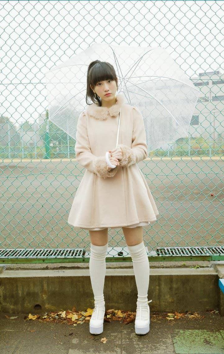 Matsui Rena [Nogizaka46/SKE48]