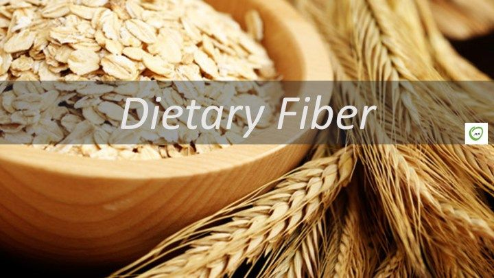 What is Dietary Fiber (or Fibre)? What Does it Do & why do we need it? List of Foods Highest in Fiber www.openmindnutrition.com/what-is-dietary-fiber-or-fibre-what-does-it-do-and-why-do-we-need-it-list-of-foods-highest-in-fiber/