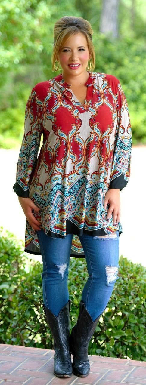 Perfectly Priscilla Boutique is the leading provider of women's trendy plus size clothing online. Our store specializes in one of a kind, plus size clothes. Best Best Best