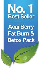 Acai Berry | Weight Loss Pills | Herbal Slimming Pills | Slimming Tablets | Diet Pills##