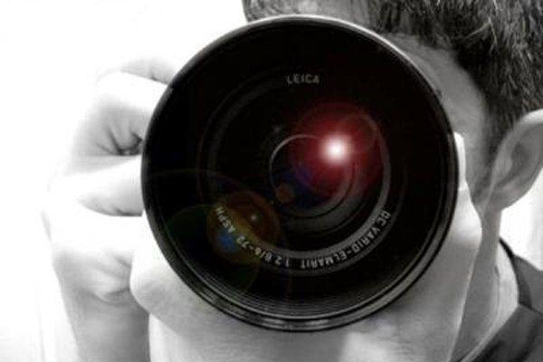 Как заработать с помощью фотокамеры