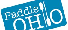Paddle Ohio HOME - http://paddle.ohiodnr.gov/  Paddle Ohio is produced by the OHDNR as a resource for paddlers.