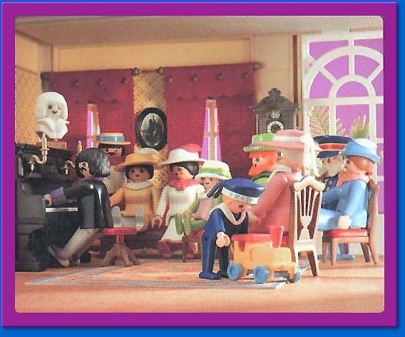 http://cgi.ebay.at/Playmobil-Gardinenstange-Gardinen-rosa-5300-/220594671172?cmd=ViewItem&pt=DE_Allesf%C3%BCrKind_Spielzeug_Playmobil&hash=item335c778e44