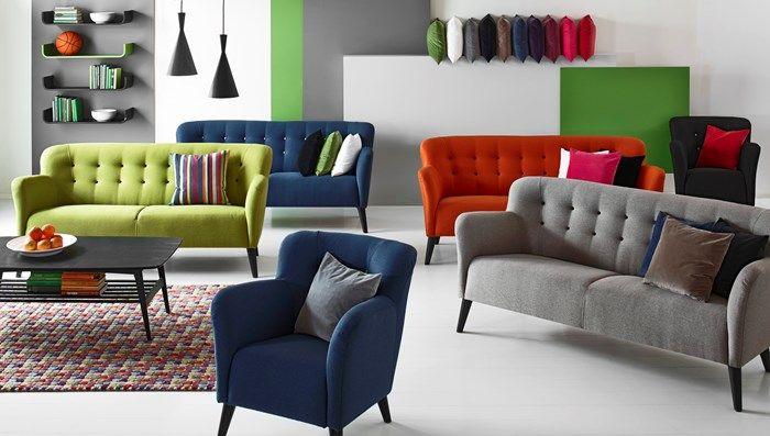 soffa mio boggie - Sök på Google