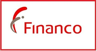 FINANCO Contact : Adresse, Téléphone, Lien Direct, Fax...